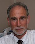 picture of Dr. Steven Goldstein